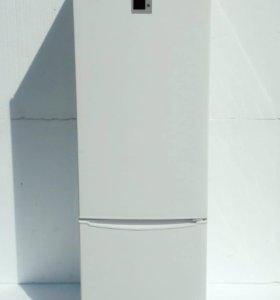 Холодильник Vestel гарантия доставка