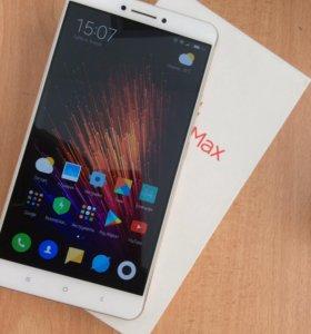 Xiaomi Mi Max торг.