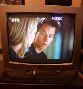 Телевизоры д 37