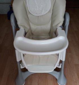 СРОЧНО!!!Детское кресло для кормления САМ