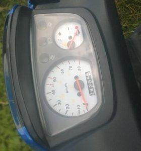 джалинг jl50qt16