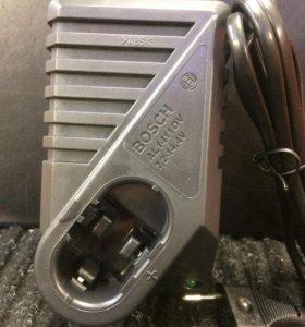 Зарядное устройство BOSCH AL1411DV