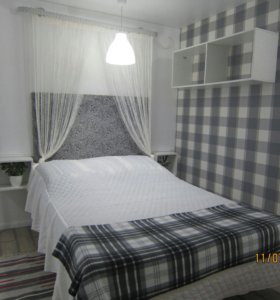 Квартира, 1 комната, 160 м²