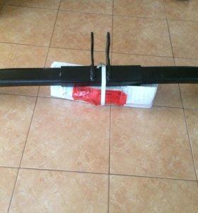 тягово-сцепное устройство фаркоп на хендай Creta