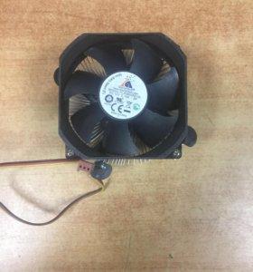 Вентилятор Igloo 5063 Soc-775/1155/1156