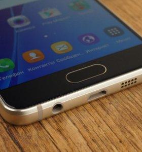 Продаю или меняю на iphone 5s