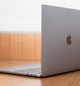 Дисплей MacBook Pro 15 A1707 Touch Bar Late 2016