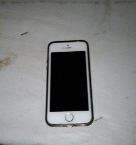аифон 5с