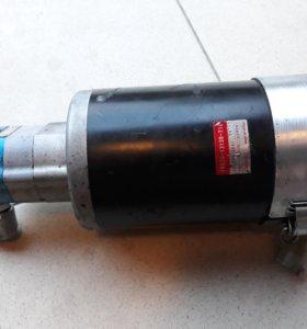 Эл.двигатель б/у 14520-13130-71B