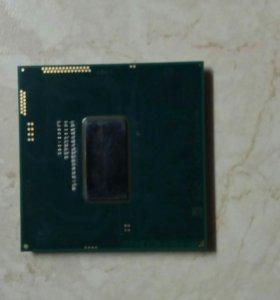 Процессор i5 4200m