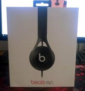 Beats EP (оригинальные)