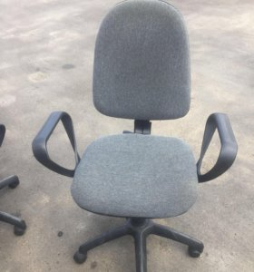компьютерное кресло