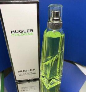 Mugler Cologne edt 100 ml