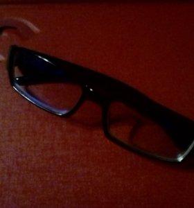 Очки для зрения.-3,5