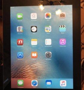 iPad 2 64 wi-fi