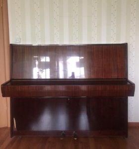 """Пианино """" Владимир """" модель Ноктюрн"""