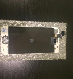 Дисплей для 5 айфона