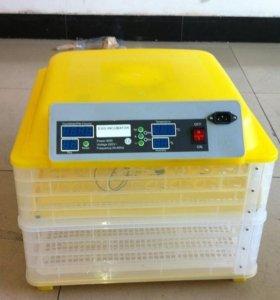 Продажа и ремонт инкубатора