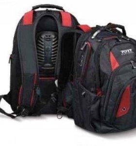 Новый рюкзак Port Designs OAKLAND 110270 008667