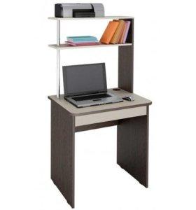 Компьютерный стол Фортуна-37
