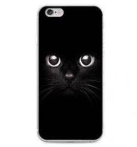 Чехол IPhone 5. SE