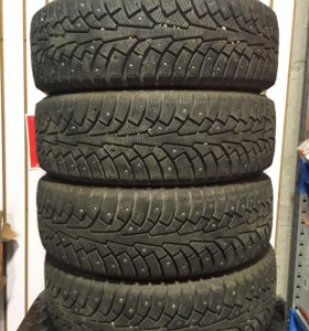 Triangle Group TR757 185/65 R15