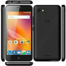 ZTE A 601