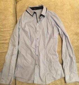 Женская рубашка от Mohito