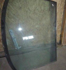 Лобовое стекло тойота гая