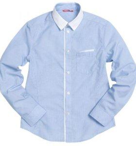 Рубашка Pelican разм. 14