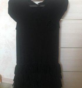 Платье для девочки ТМ Acoola, 146-152 см