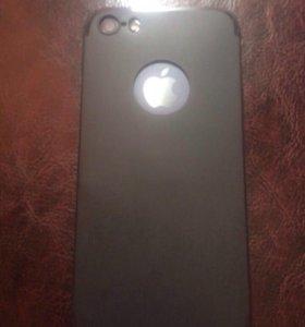 Айфон пять возможен обмен на другой айфон с моей д
