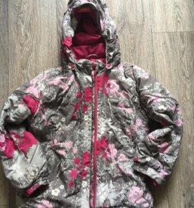 Куртка «Reima»