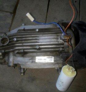 Двигатель Karcher 4.623-453
