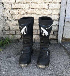 Мотоботы Forma Terrain TX 2.0 Boots