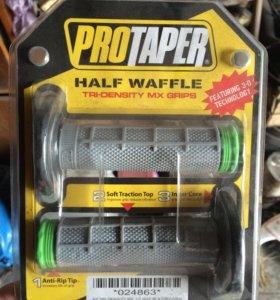 Ручки руля ProTaper