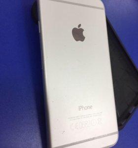 Айфон 6на 32гб