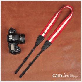 Cam-in ремни для фотоаппарата, фото сумка