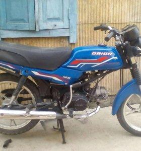 Орион120