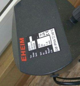 Фильтр внешний Eheim 2213