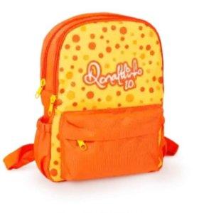 Рюкзак из коллекции Роналдиньо