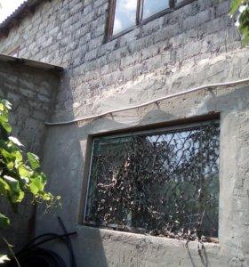 Дача, 123.7 м²