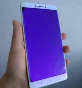 Xiaomi Mi Max Prime 4/64