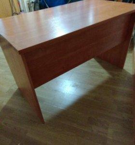 Стол письменный 1200×680×720