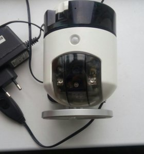 Камера D-Link DCS-5230.