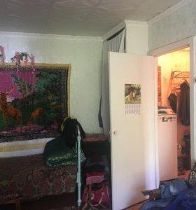 Квартира, 1 комната, 315 м²