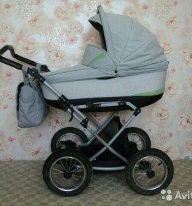 Продаю коляску JEDO MEMO (Польша)