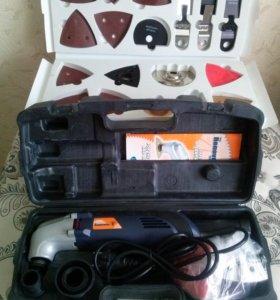 реноватор multi tool kit wt00234