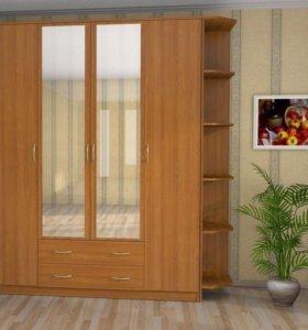 Шкаф отличный