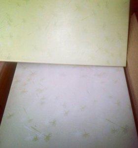 Настенная плитка